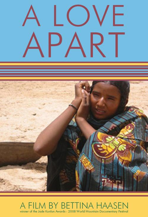 A Love Apart