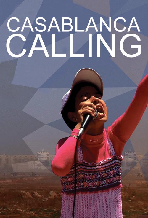 Casablanca Calling