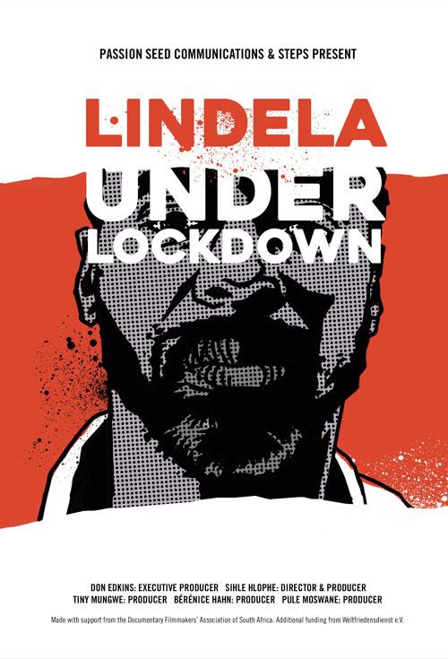 Lindela Under Lockdown