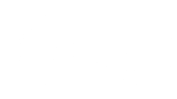 The Bertha Foundation