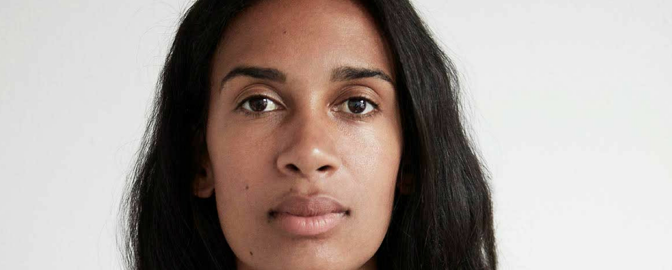 Director Spotlight: Theresa Traore Dahlberg Is the Documentary Maker, Artist and Woman to Watch