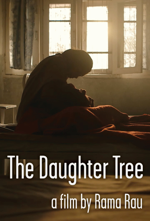 The Daughter Tree
