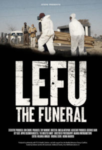 Lefu-The-Funeral